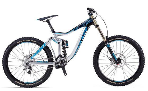 Велосипеды: купить велосипед - предложения о продаже на